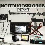 Tuto: Free video & Lightworks | Fade To Black