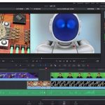 Editor's hacks: Quality video & Lightworks | 30-Day Money Back Guarantee
