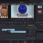 Discover: Video editing software & Video editing | Fade To Black