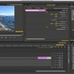 Editor's training: Video editing free software | 30 days Warranty