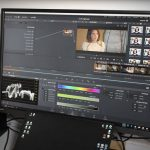 Publisher's hack: Video editing basics | free trial 30 days
