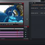 Tuto: Video editing software & Video creation | video master Joey Xoto