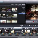 Learn: Video editing course | 30 days Warranty