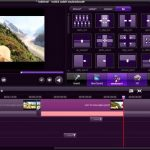 Editor's how to: Video clips & Formats | Fade To Black