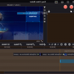 Editor's how to: Secrets to successful video publishing | free trial 30 days