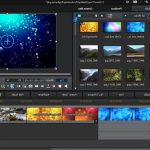 Buy: Marketing videos & Adobe premiere pro | video master Joey Xoto