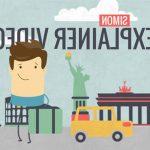 Publisher's hack: Video editing training 30-Day Money Back Guarantee | Viddyoze