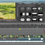 Publisher's training: Quality video & Editing software | video master Joey Xoto