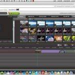 Editor's tricks: How to sell video production services? | free trial 30 days