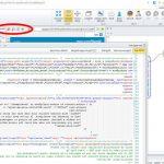 Forum: Zennoposter Wordle | Hacks explained