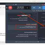 Hacks: Zennoposter Mindpicnic | Promo code