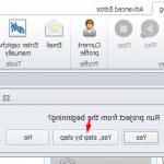 Forum: Zennoposter mac | Promo code