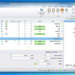 Tricks: Zennoposter search engine optimization strategies | Customer Evaluation