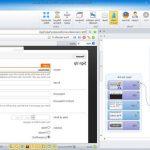 Training: Zennoposter Digital Agency Seo | Avis & Prices
