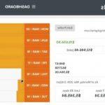 Más ventas con facebook, chatbot y whatsapp 2019- juan carlos santana Step by step