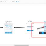 Clickfunnels shopify integration - platform walkthrough for clickfunnels orders into shopify in 2020