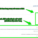 Clickfunnels thank you email Step by step